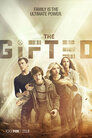 The Gifted > eXodus