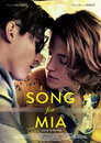 A Song for Mia