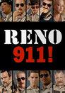 Reno 911! > Staffel 1