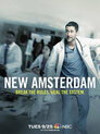 New Amsterdam > Staffel 1