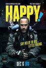 Happy! > Season 1