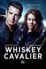 Whiskey Cavalier > The English Job