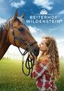 Reiterhof Wildenstein > Die Pferdeflüsterin
