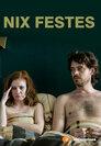 Nix Festes > Staffel 1