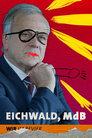 Eichwald, MdB > Staffel 1