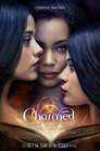 Charmed > Curse Words