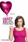 Crazy Ex-Girlfriend > Season 4