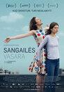 The Summer of Sangailé