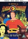 The New Animated Adventures of Flash Gordon > Staffel 2