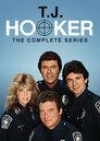 T. J. Hooker > Season 5