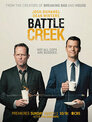 Battle Creek > Man's Best Friend