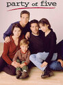 Party of Five > Hold On Tight