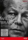 Willy Brandt - Erinnerungen an ein Politikerleben