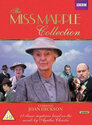Miss Marple > At Bertram`s Hotel