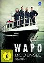 WaPo Bodensee > Staffel 4
