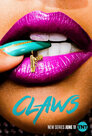 Claws > Season 1