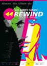 Rewind – Die zweite Chance