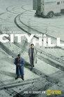 City on a Hill > Staffel 1