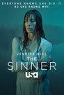 The Sinner > Season 3