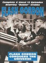 Flash Gordon Conquers the Universe > The Land of the Dead