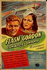 Flash Gordon Conquers the Universe > The Fiery Abyss