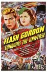 Flash Gordon Conquers the Universe > The Pool of Peril