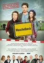 Meuchelbeck > Staffel 1