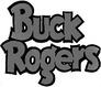 Buck Rogers > Broken Barriers
