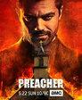 Preacher > The Possibilities