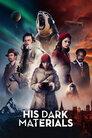 His Dark Materials > Season 2