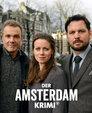 Der Amsterdam-Krimi > Auferstanden von den Toten