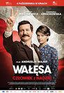 Walesa. Man of Hope