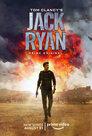 Jack Ryan > Season 2