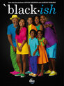 Black-ish > Black Like Us