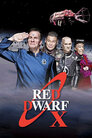 Red Dwarf > Season 1