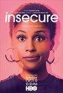 Insecure > Season 1