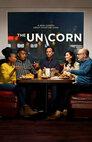 The Unicorn > Season 1