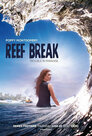 Reef Break > Prison Break
