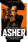 ▶ Asher
