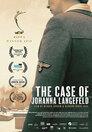 The Case of Johanna Langefeld