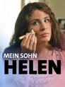 Call Me Helen