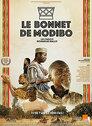 Le Bonnet de Modibo