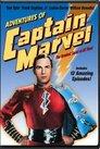 Adventures of Captain Marvel > Season 1