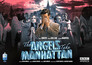 Doctor Who > The Angels Take Manhattan