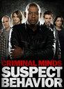 Criminal Minds: Suspect Behavior