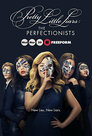 Pretty Little Liars: The Perfectionists > Pilot