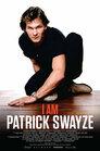 I Am Patrick Swayze