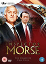 Inspector Morse > The Way Through the Woods