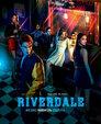 Riverdale > Season 1