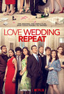 Love, Wedding, Repeat